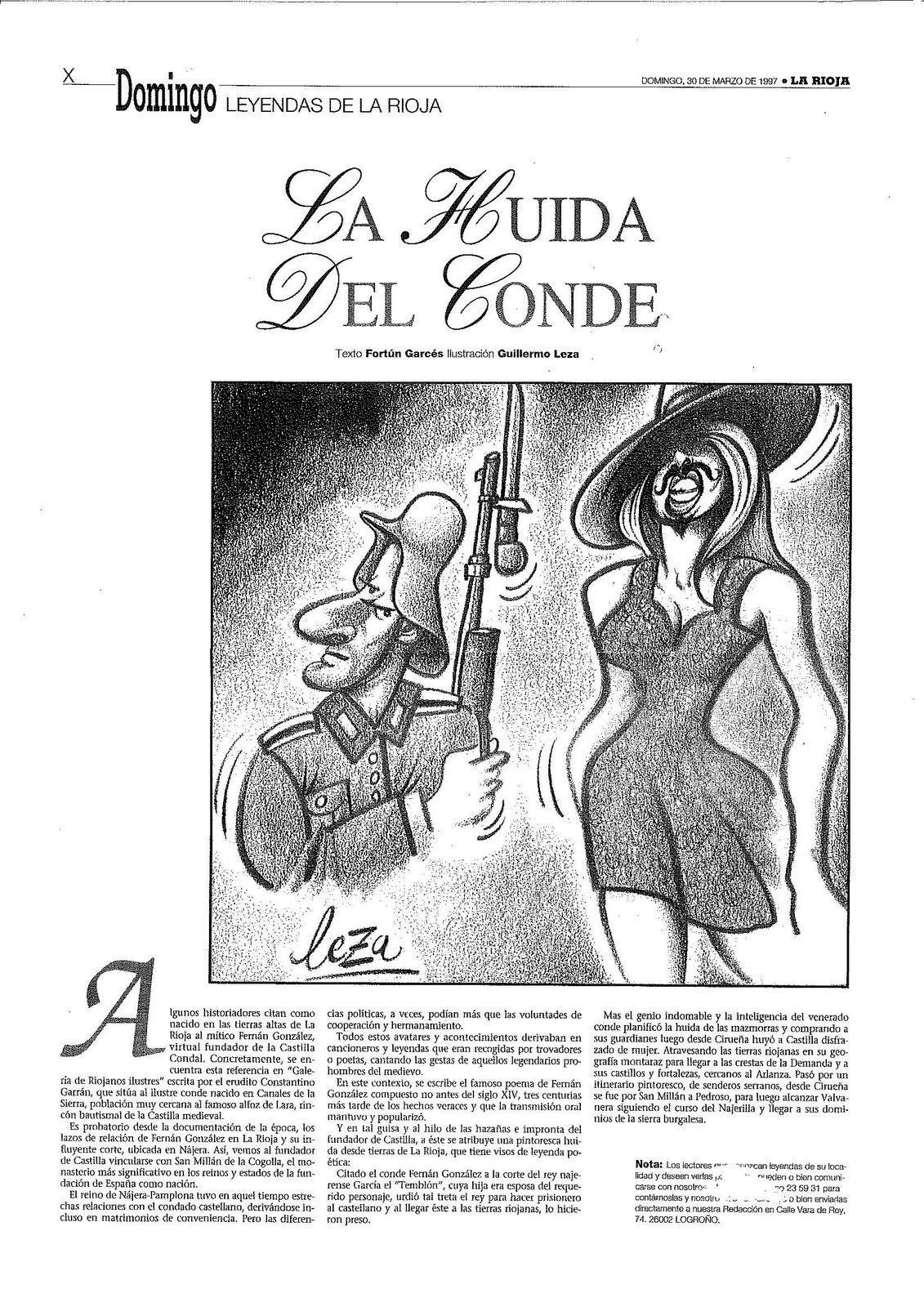 Solei Desnudo - esbiguznet - pgina 12