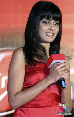 Genelia has been chosen as new Virgin ambassador pictures, images