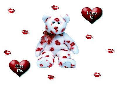 valentine cards pics