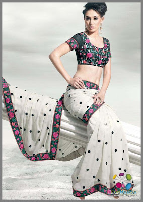 designer indian clothing