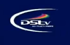 Funny Arranged Indian Marriage DsTv Commercial