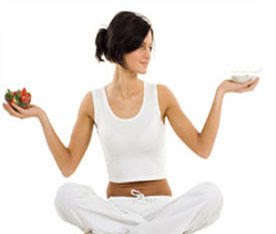 Weight Loss Solutions - Weight loss tips