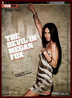Megan-Fox-Cosmopolitan-2