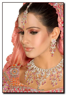 bridal jewelry necklaceclass=bridal jewellery