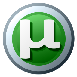 ����� ������ ����� UTorrents