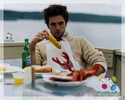 robert pattinson vanity fair photo shoot 09. Photo Shoot