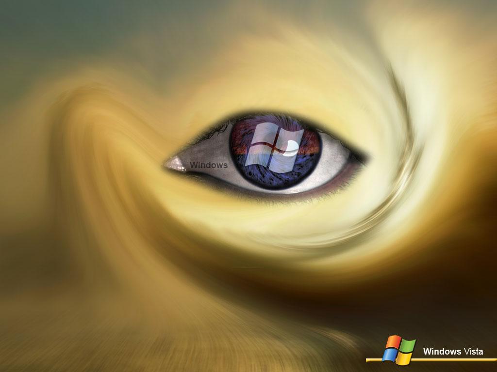 http://3.bp.blogspot.com/_qtoyJqjtPUU/TAgh7DOOLiI/AAAAAAAAF68/k6Cw3Emslco/s1600/premium+windows+wallpaper+%284%29.jpg