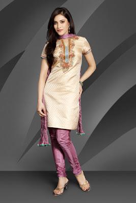 churidar designs