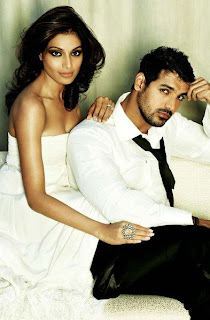 photos of john  abraham