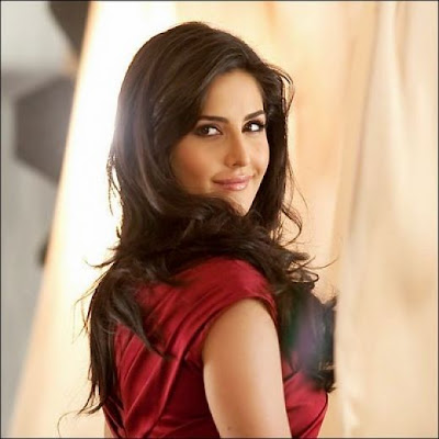 "Katrina+Kaif+New+Photo+Shoot+for+Lux+Pakistan+Campaign Best Actress – ""Most Loved Celebrities"" Awards. Exclusive to fashioncirQle most loved celebrities celebrities bollywood best actress"
