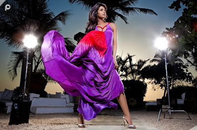 priyanka chopra photo shoot