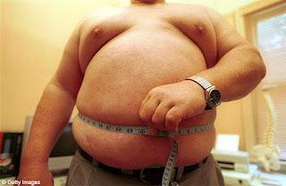 weight loss 4 idiots