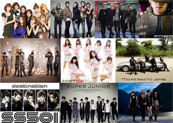 el artista coreano del año 2010 segun mtv asia fue...??? Top+artist
