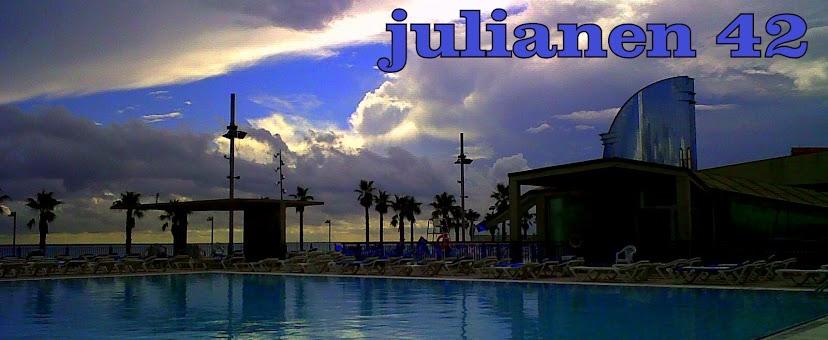julianen 42