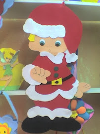 Navidad - Precious Moments