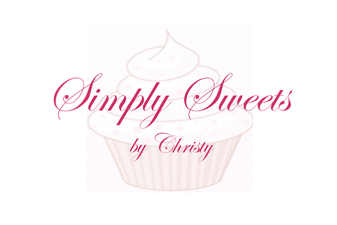 Simply Sweets by Christy