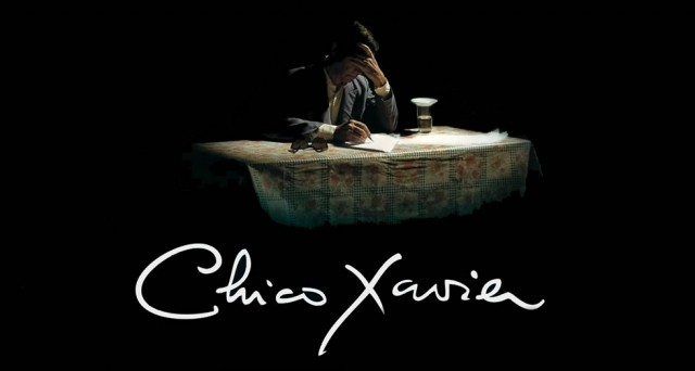 >Assistir Chico Xavier Online – Nacional