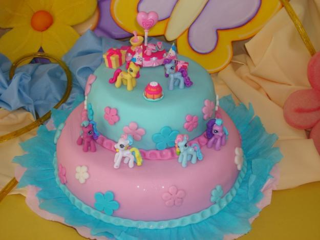 Baño Para Torta Infantil:TORTAS INFANTILES Por TORTAS SOPHY'S