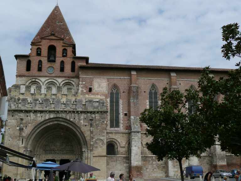 Viajes.En busca del Edén.Nostalgias del Paraíso Perdido.: 2) Francia ...