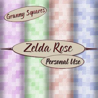 http://zeldadesigns.blogspot.com/2009/05/granny-squares-freebie-papers-brand-new.html