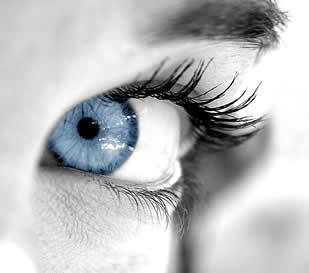 http://3.bp.blogspot.com/_qu2-SAIHwKc/R060Pac9pVI/AAAAAAAAADY/d8bC8q8sYUY/s400/BlueEye.jpg