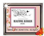 Award..~ TQ ~