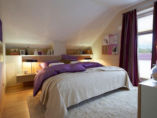 Quarto da Lara Bed+luxo
