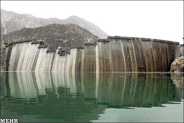 http://3.bp.blogspot.com/_qu97vVnoSKc/S-6i3TzJJgI/AAAAAAAAE8c/yg2ficzM1bg/s1600/Karun4-dam-Chaharmahal-Bakhtiari-Iran3.jpg