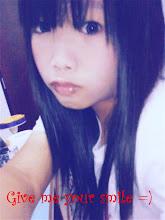 Smile Yumi