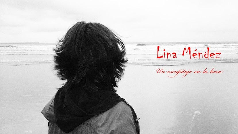 Lina Mendez
