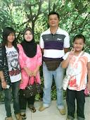 i heart them