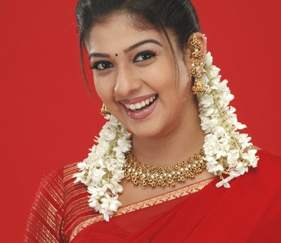 Nayanthara+marriage