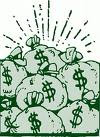 make money online image