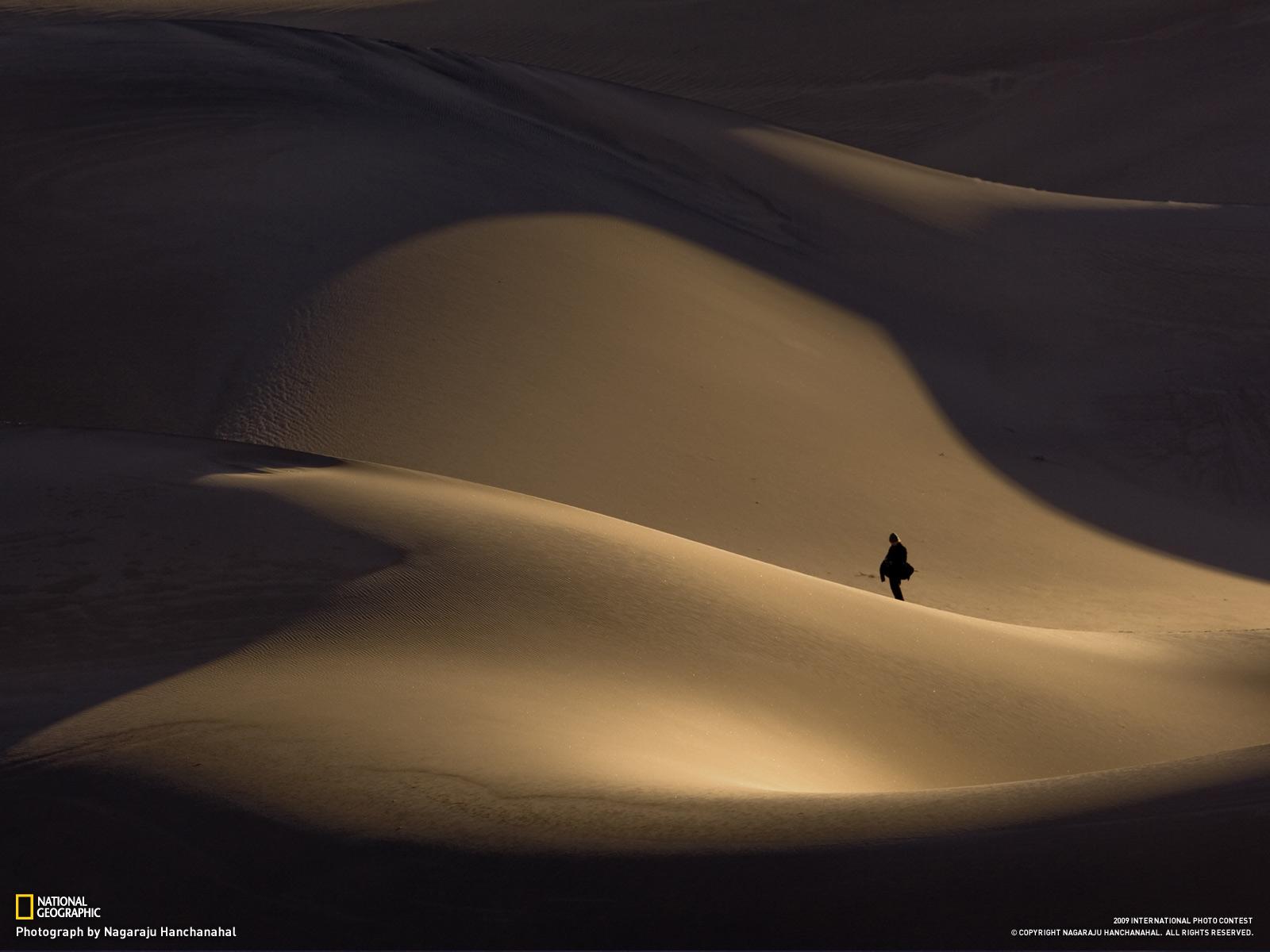 http://3.bp.blogspot.com/_quYB83vmy4M/TEhjtlViCMI/AAAAAAAACq8/PAytoiyYAe8/s1600/paronamia_National_Geographic_HD_0056+(37).jpg