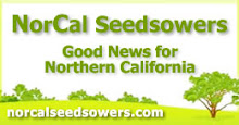 Norcal Seedsowers