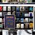 Libros - Mi Biblioteca completa-Mecatronica, Electricidad, Electronica, Control, Materiales, Fisica, Matematicas y mas..
