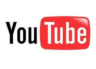youtube logo 375w Dear Mr Youtube, Stop showing my age!