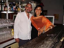 EMILIO Y MABEL