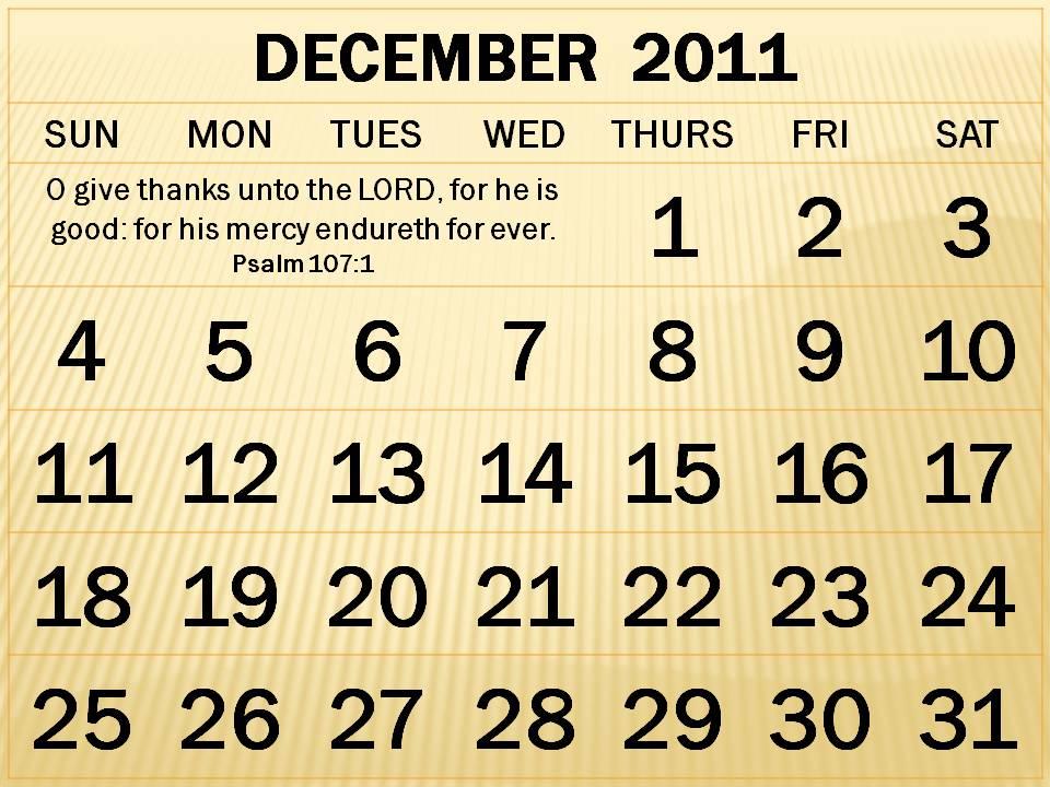 960 x 720 · 109 kB · jpeg, Calendar of Daily Bible Verses