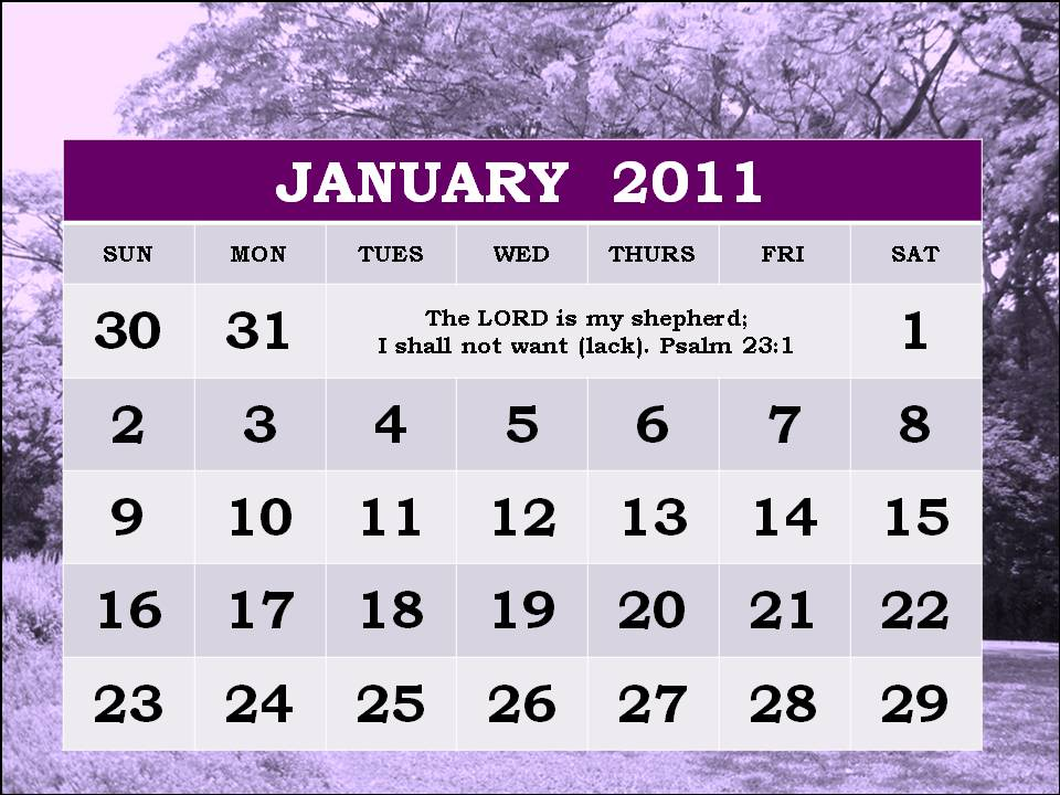 july 2011 blank calendar. download this April 2011 Blank Calendar Printable Template