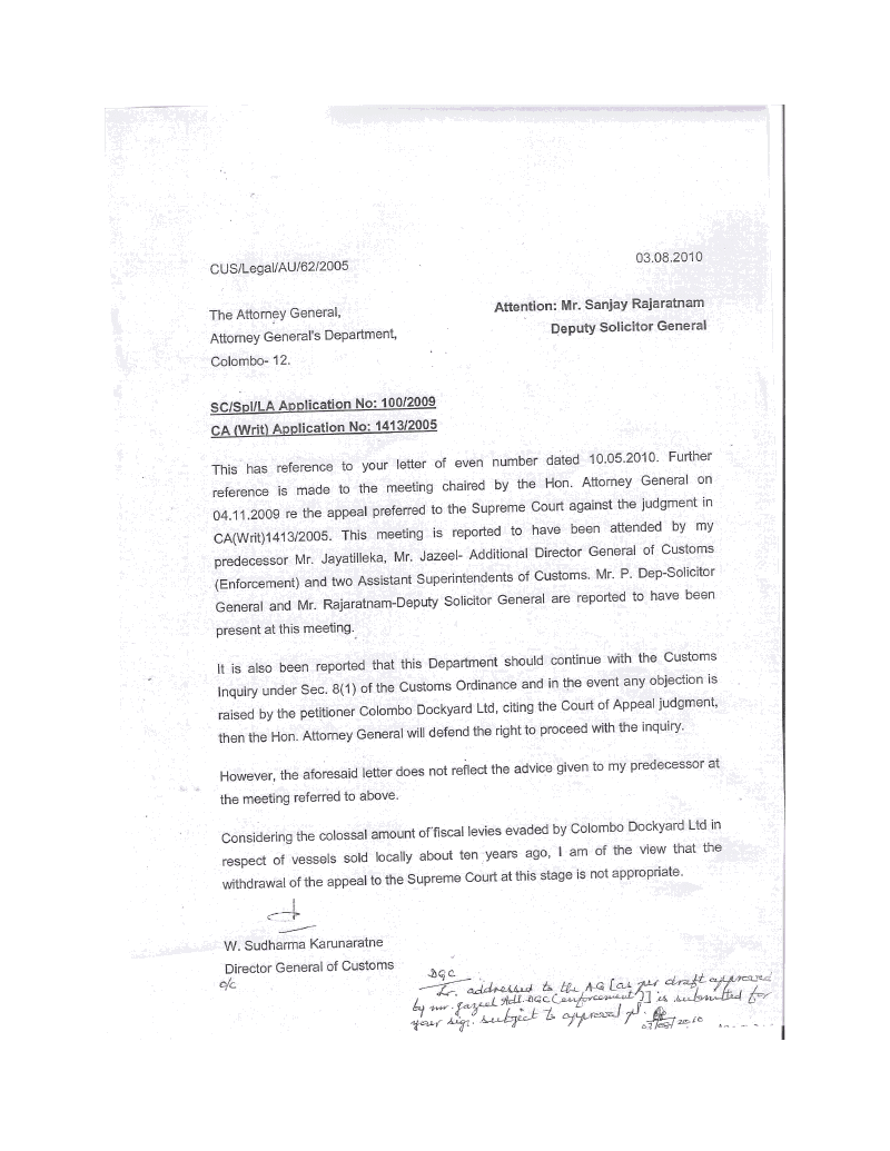 Formal letter closing formal letter what is the appropriate way to end a business letter madrichimfo Images
