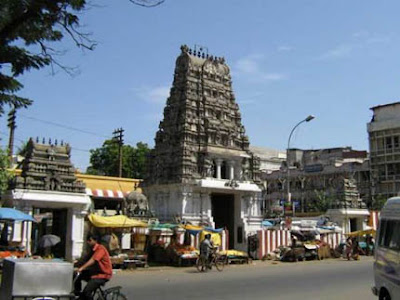 Jaffna Tourism and Travel: Best of Jaffna