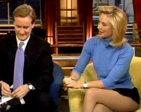 Female News Anchor Legs http://motorcyclepictures.faqih.net/motorbike/fox-news-legs