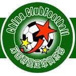 ChinaFC