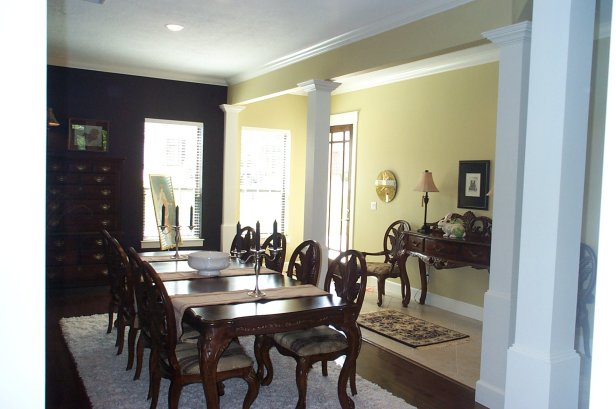 Outstanding Formal Dining Room Ideas 616 x 409 · 45 kB · jpeg