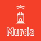 AYUNTAMIENTO DE MURCIA CONCEJALÍA FIESTAS Y CULTURA POPULAR, CENTROS CULTURALES