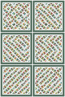 mosaic1a7d3165b2e822eb1e7f70926b3a3948fea0f892.jpg (615×920)