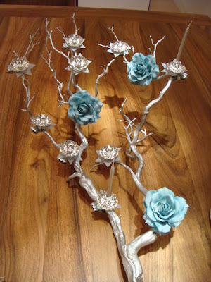 DIY Branches photo 1