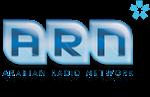 استمع الى راديو arn