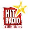 استمع الى هيت راديو HIT RADIO